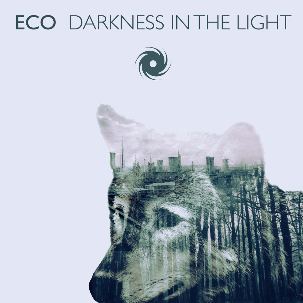 Eco - Darkness In The Light