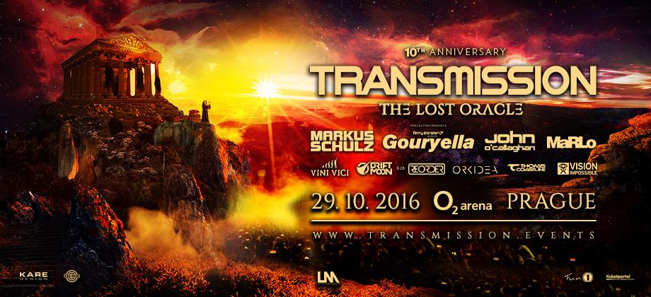 transmission-prague-2016
