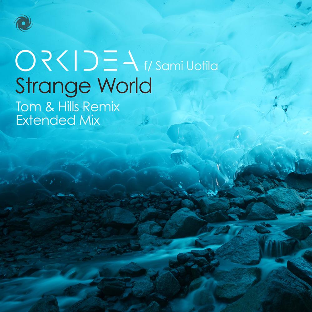 orkidea-featuring-sami-uotila-strange-world
