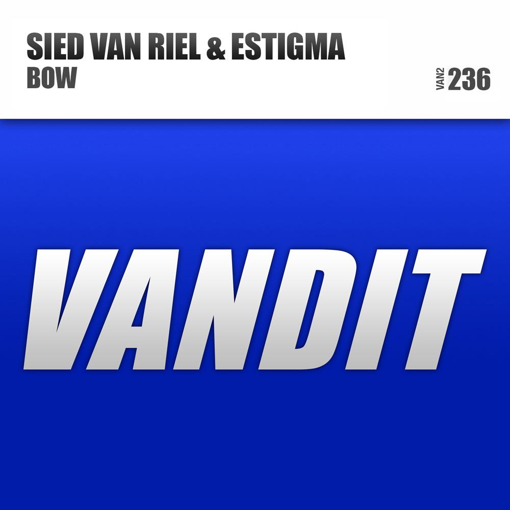 sied-van-riel-estigma-bow