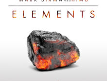 "Mark Sixma presents his brand new M6 compilation called ""Elements"""