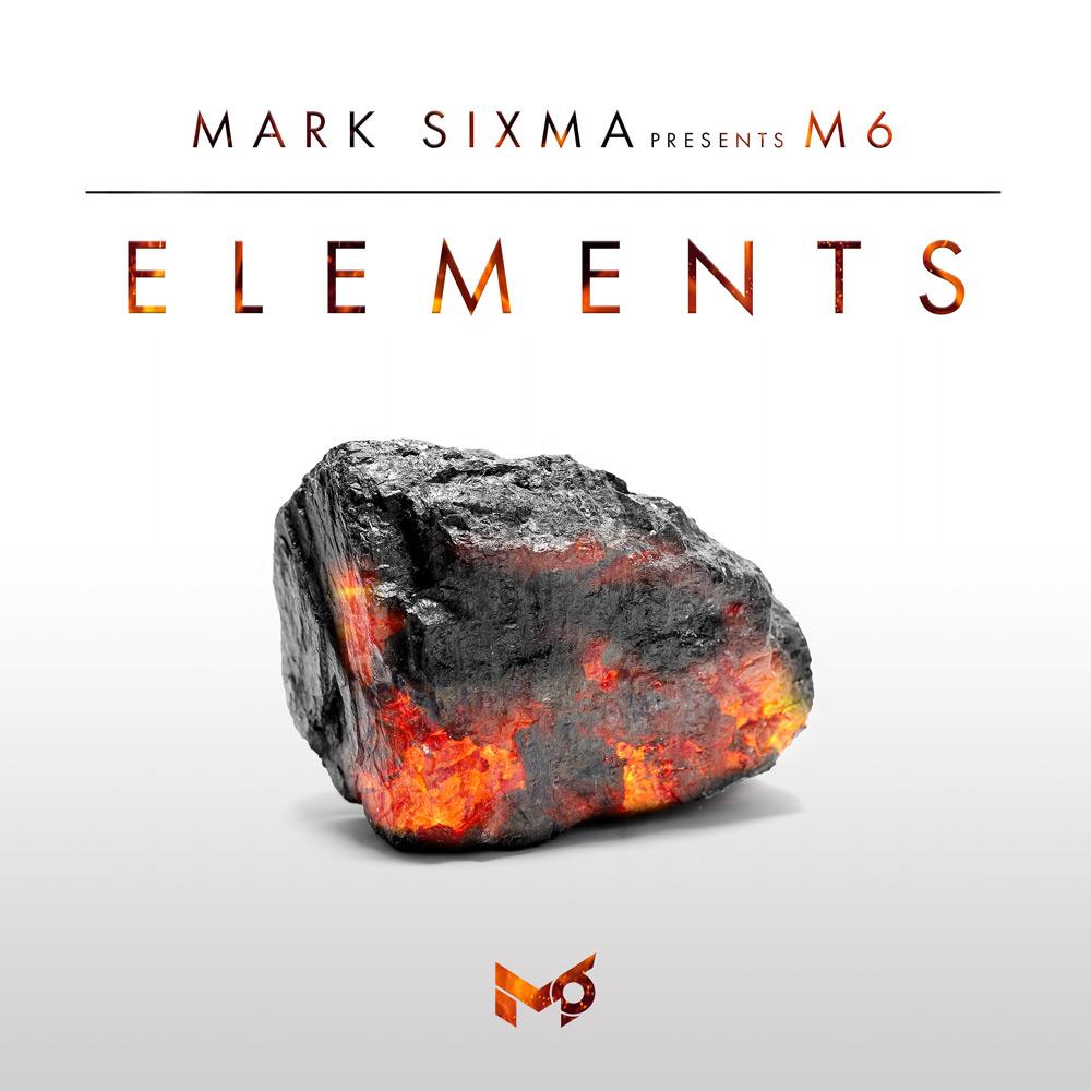 mark-sixma-pres-m6-elements