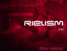Misja Helsloot – Honor