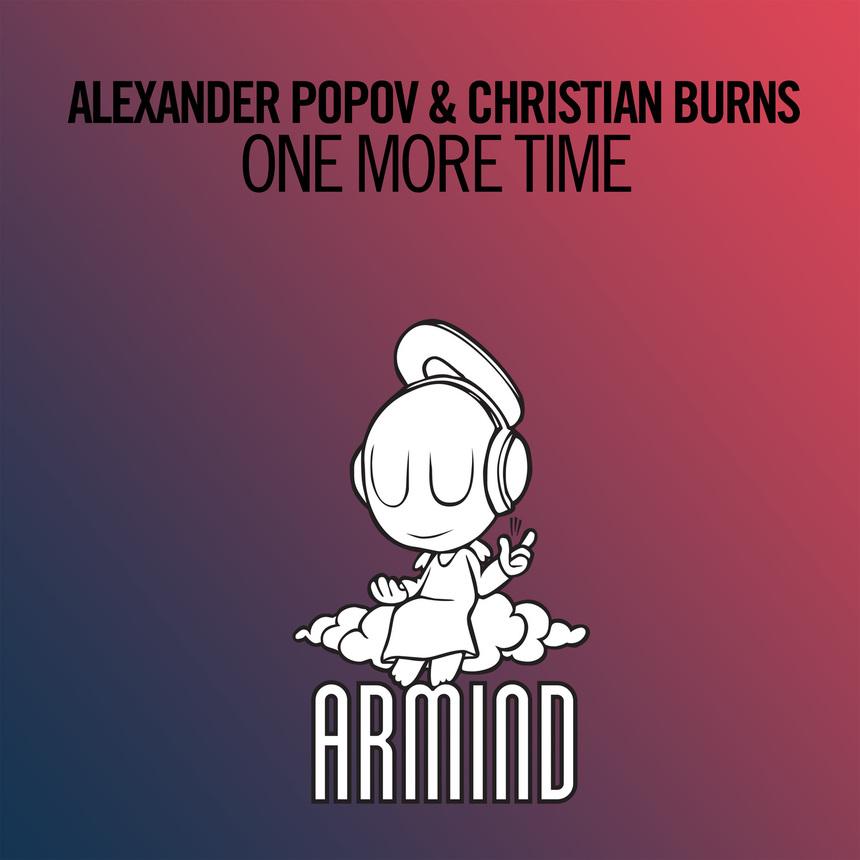 alexander-popov-christian-burns-one-more-time