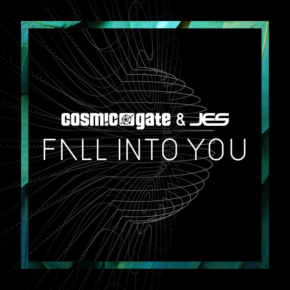cosmic-gate-jes-falling-into-you