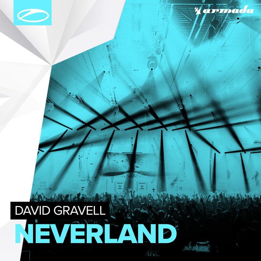 david-gravell-neverland