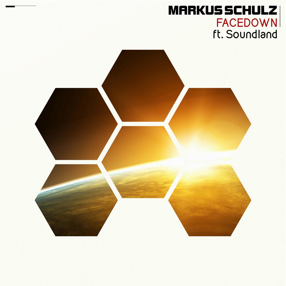 markus-schulz-featuring-soundland-facedown