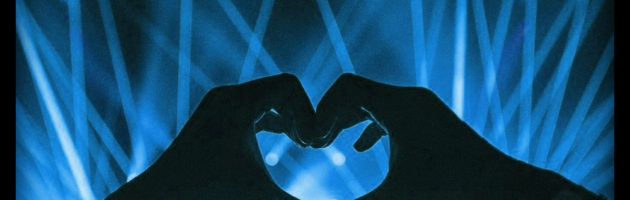 Paul van Dyk & Ronald van Gelderen feat. Gaelan and Eric Lumiere – Everyone Needs Love