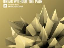 Allen Watts & Katty Heath – Break Without The Pain