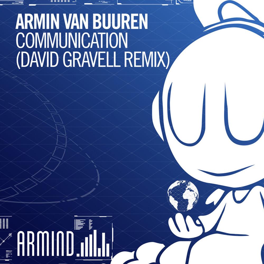 armin-van-buuren-communication-david-gravell