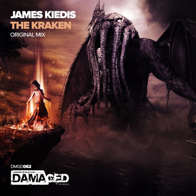 james-kiedis-the-kraken