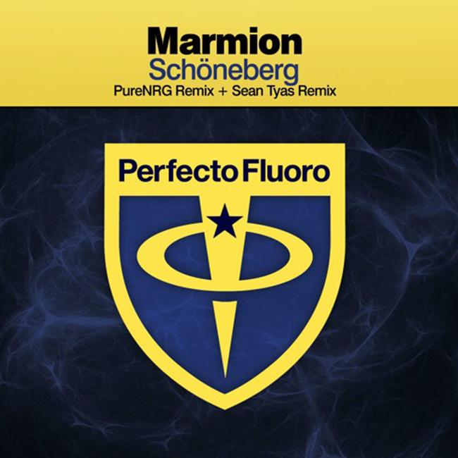 marmion-scho%cc%88neberg-pure-nrg-sean-tyas-remixes
