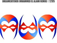 Alex M.O.R.P.H. & Woody van Eyden feat. Tiff Lacey – Dreamcatcher (Mhammed El Alami Remix)