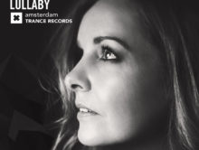 Audrey Gallagher & Kaimo K – Lullaby
