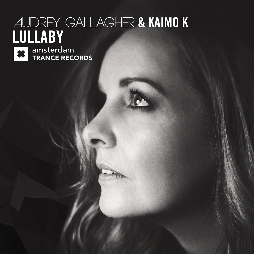 Audrey Gallagher & Kaimo K - Lullaby