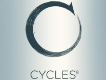 Max Graham kicks off 2017 with the release of his Cycles 8 Mixcomp
