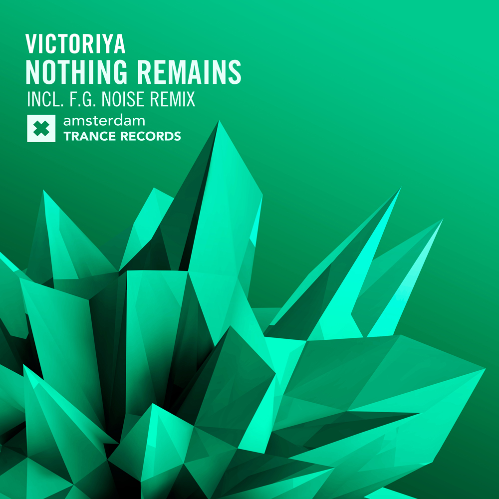 Victoriya - Nothing Remains