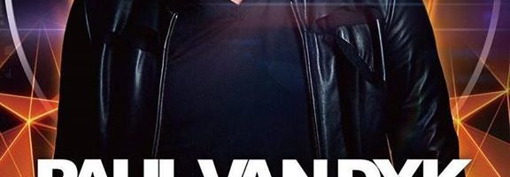 4.21 Paul Van Dyk Vonyc Sessions Tour