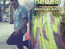 Dave Neven feat. Nuttalya – Breathing Again