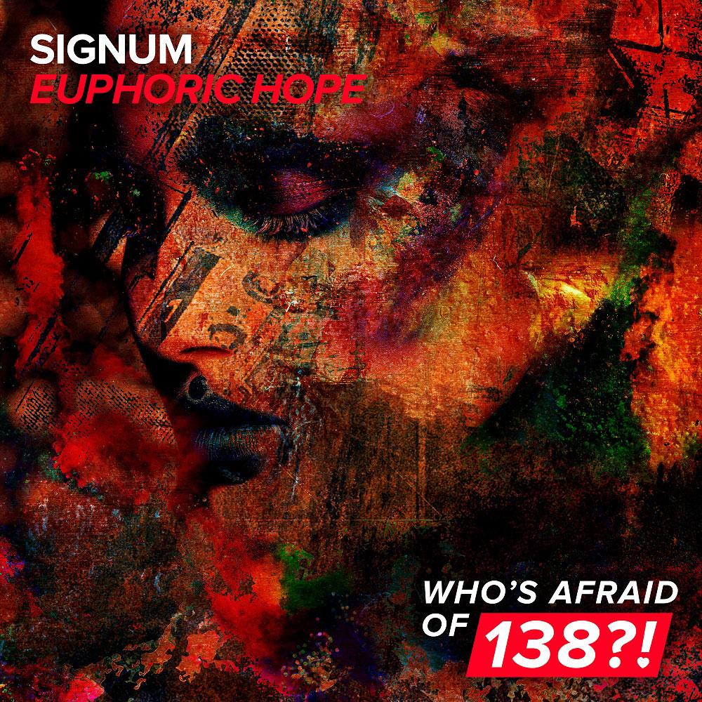 Signum - Euphoric Hope