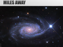 Chris Bekker – Miles Away
