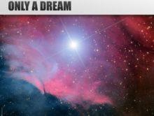 Emanuele Braveri – Only A Dream