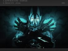 Various Artists – Grotesque EP2