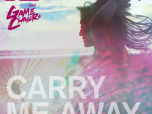 JES & Game Chasers – Carry Me Away