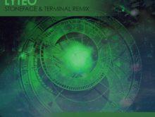 Mr Sam – Lyteo (Stoneface & Terminal Remix)