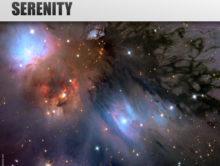 Project 8 pres. Shane Kinsella – Serenity