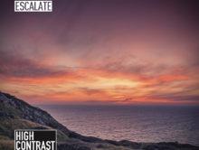 Sean & Xander – Escalate