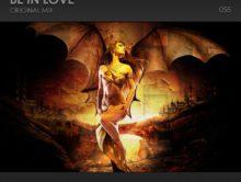 Natalie Gioia & Dan Thompson – Be in Love