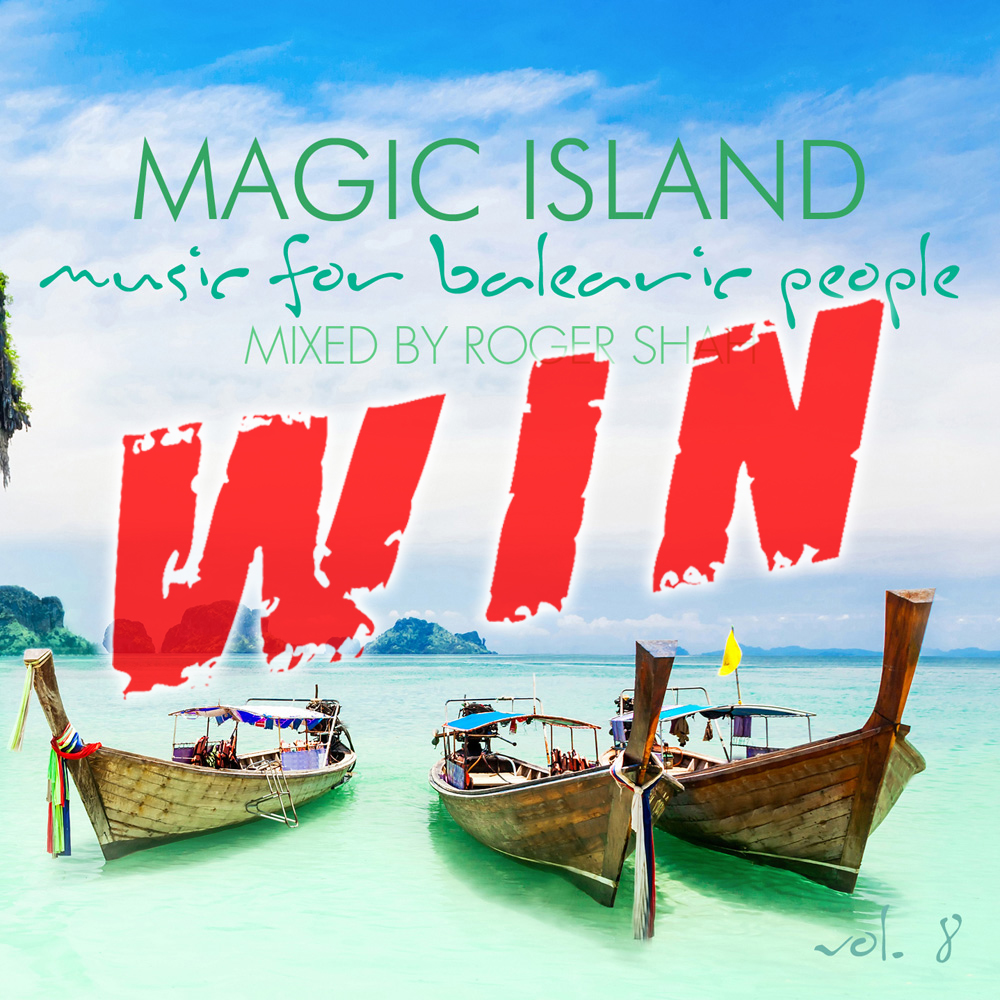 Roger-Shah-Magic-Island-Vol-8-WIN