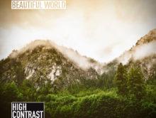 Daniel Wanrooy – Beautiful World