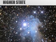 Pierre Pienaar – Higher State