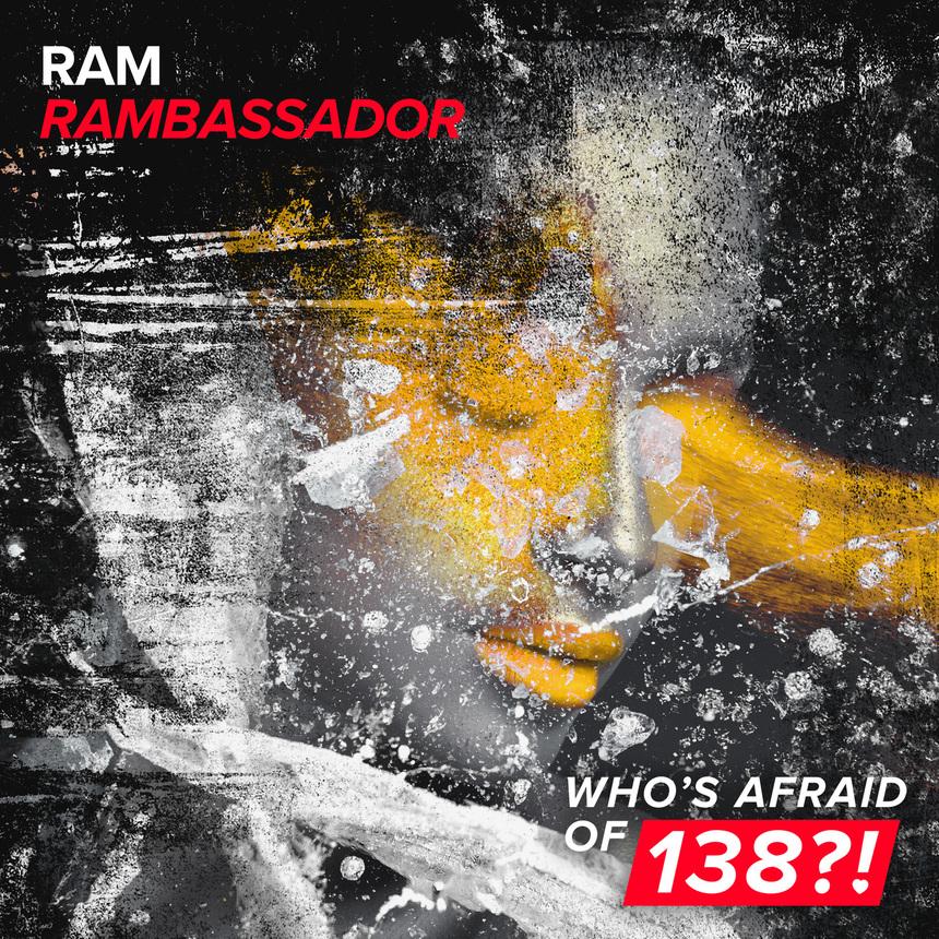RAM - RAMbassador