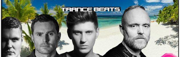 Trance Beats