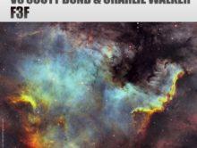 Alex M.O.R.P.H. vs Scott Bond & Charlie Walker – F3F