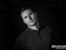 [Interview] In Depth with Ciaran McAuley at Electronic Family 2017