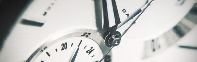 Johan Gielen & Tatana – End Of Time (Johan Gielen Mix)