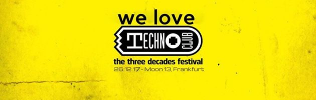WLTC – We love technoclub