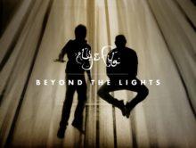 Aly & Fila – Beyond The Lights