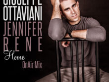 Giuseppe Ottaviani & Jennifer Rene – Home