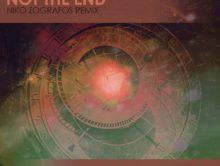 Peter Martijn Wijnia pres. Majesta – Not The End (Niko Zografos Remix)