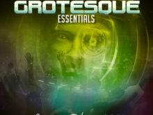 RAM & Indecent Noise – Grotesque Essentials Summer 2017 Edition
