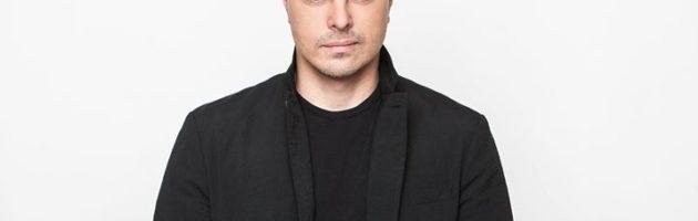 Trancefamily Ffm pres. Markus Schulz