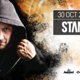 30.10.2017 Trance.Mission, Ludwigsburg (DE)
