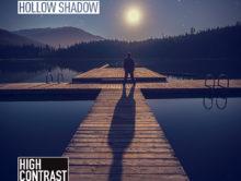 Johan Gielen – Hollow Shadow