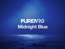 Pure NRG – Midnight Blue