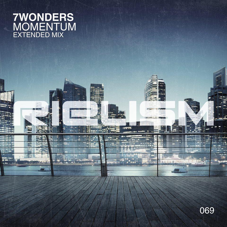 7Wonders - Momentum